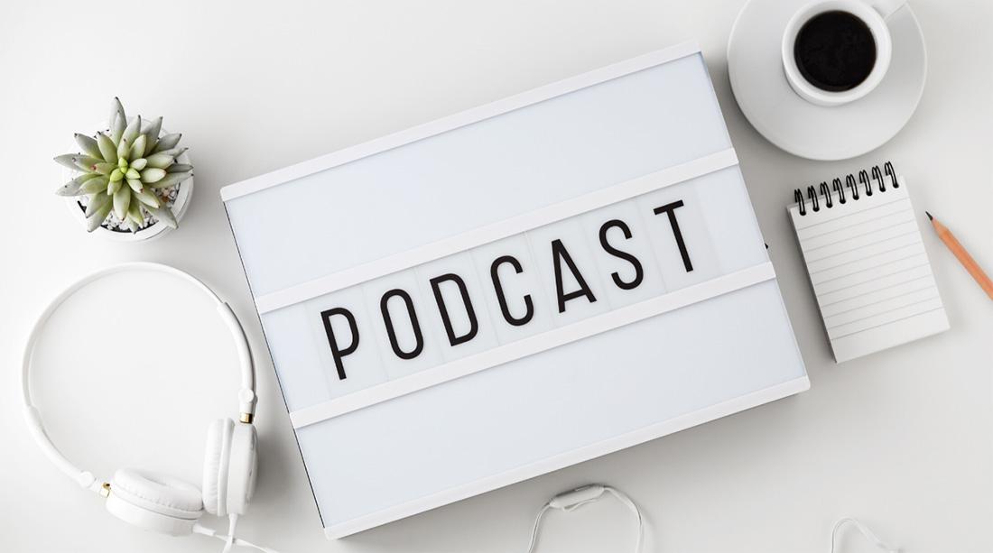Mathias Daniel - LetsTalkAboutMoney - Podcast