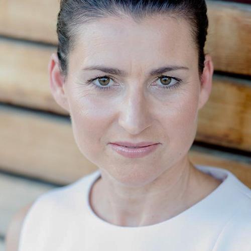 Mathias Daniel - LetsTalkAboutMoney - Kunden Isabel Bicanic